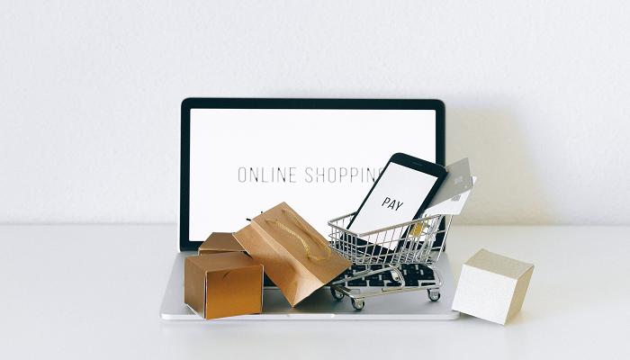Last Mile Delivery Plugin for E-commerce