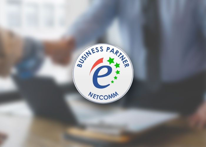 Tender becomes Business Partner of Consorzio Netcomm